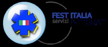 Fest Italia - Servizi Integrati