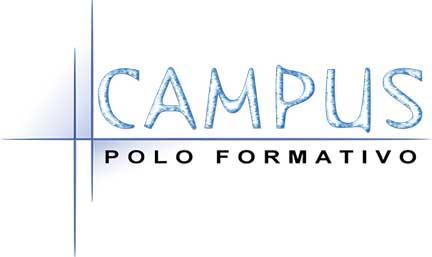 Campus - Polo Formativo