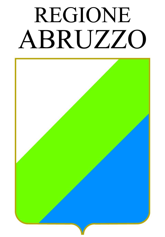 abruzzo_risultato