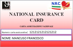 assicurazione-sanitaria-legale-nrc-soccorritori