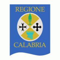 calabria_risultato