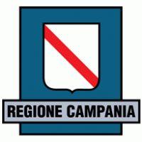 campania_risultato