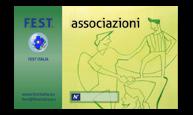 nrc-associazioni