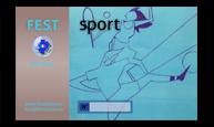 nrccard-sport