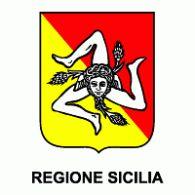 sicilia_risultato
