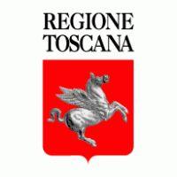 toscana_risultato